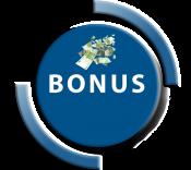 bonus-pt.com